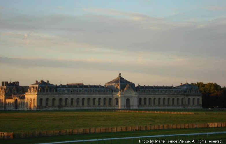 chantilly-a-view-to-a-kill