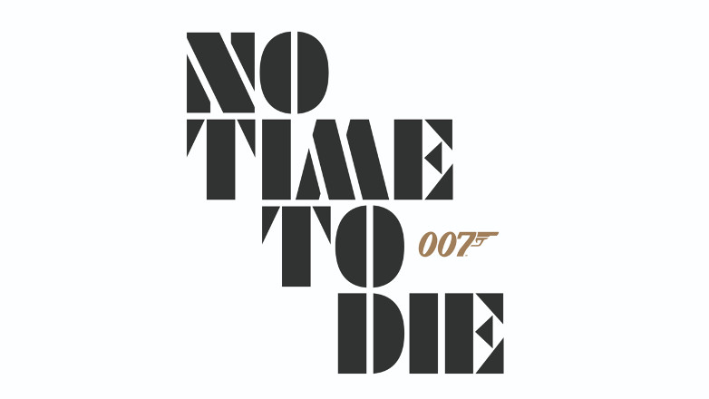 25 Observations on the No Time To Die Trailer