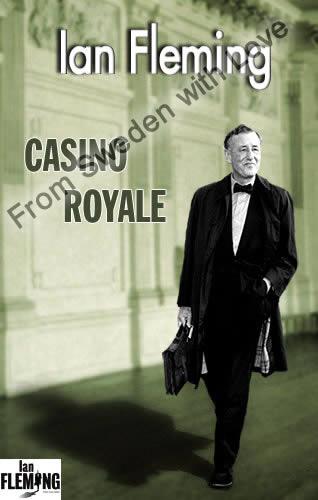 Summary james bond casino royale firekeepers casino opening
