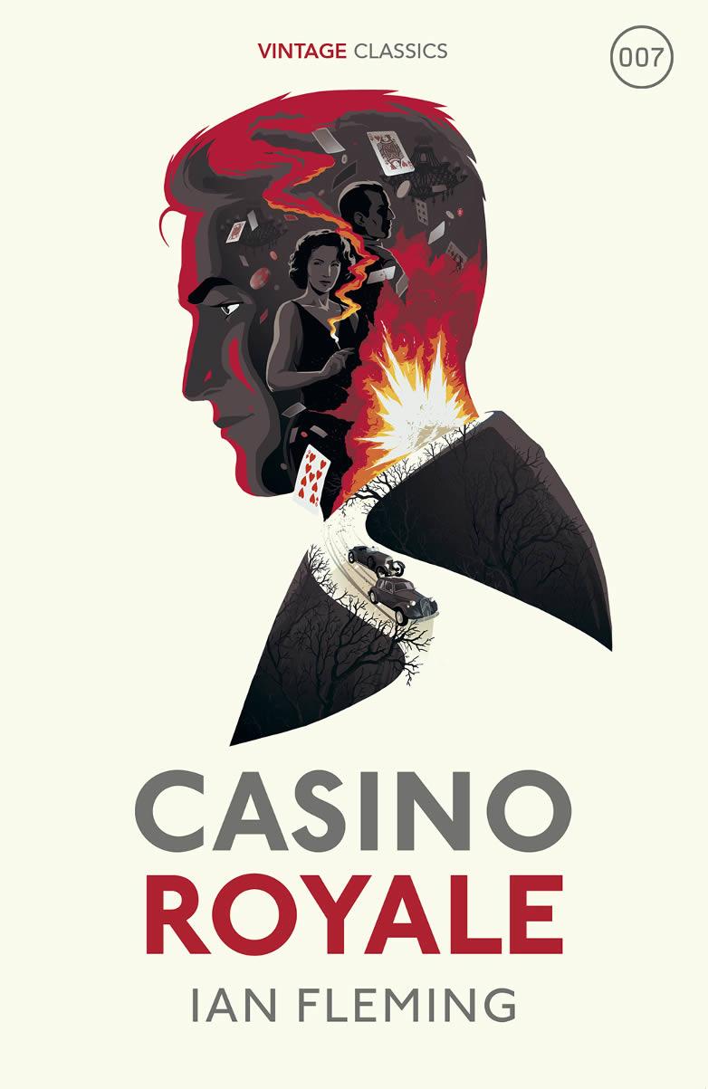 casino royale vintage