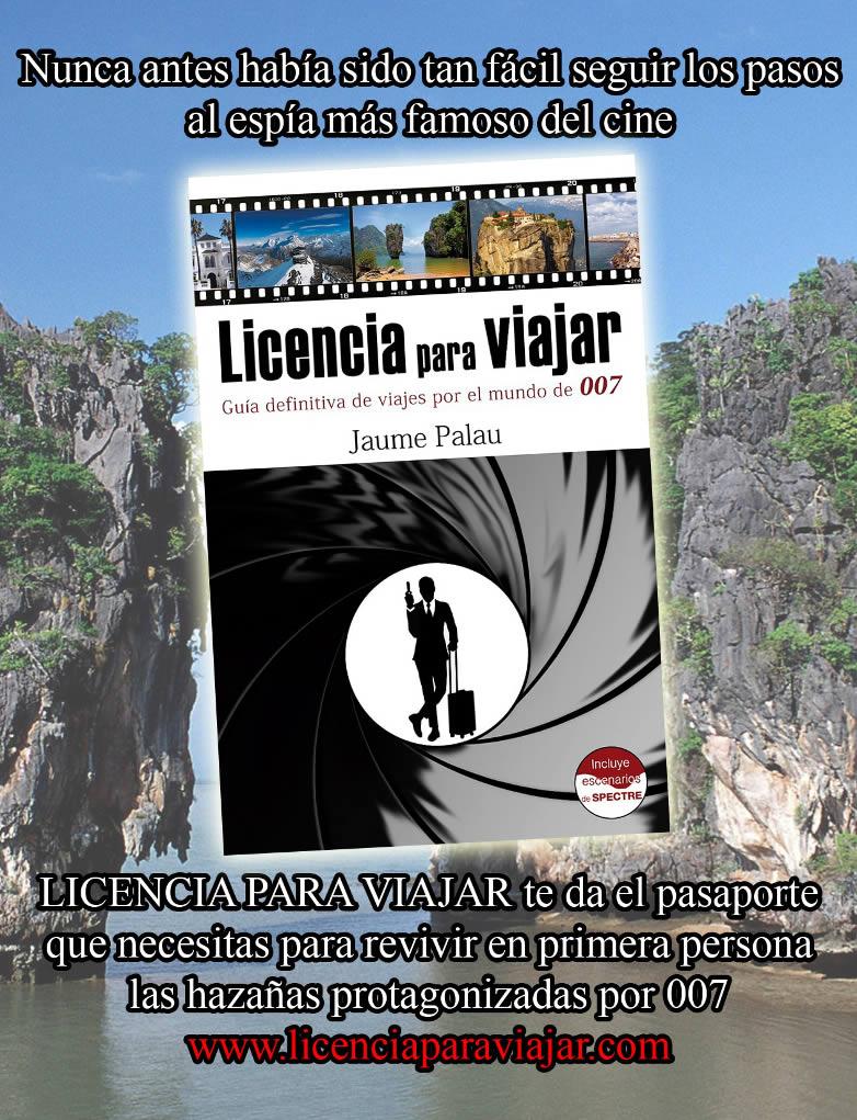 https://jamesbond007.se/content/bocker/licencia-para-viajar-jaume-palau.jpg