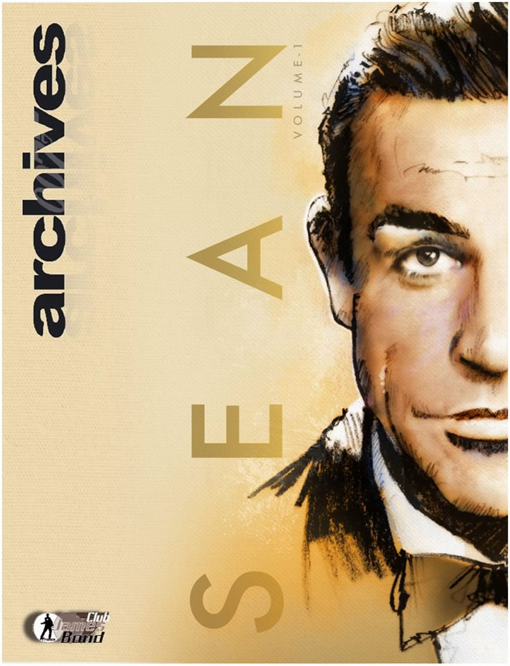 007 archives 13 james bond france