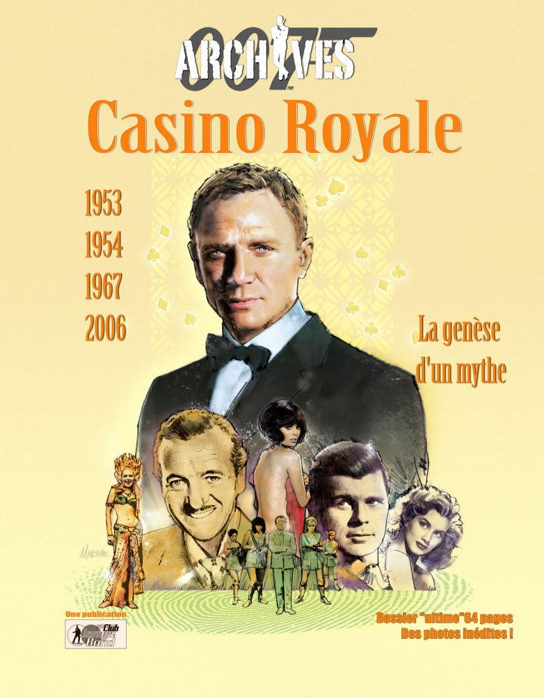 007 archives 6 james bond france