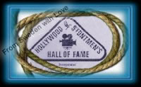 Hollywood Stuntmens Hall Of Fame