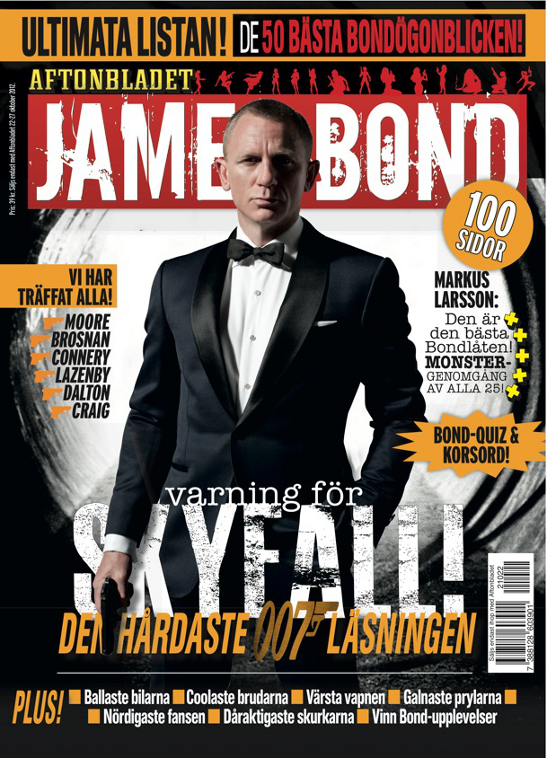 Aftonbladet james bond bilaga 2012.jpeg