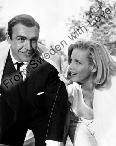 Bondstars honor blackman signing