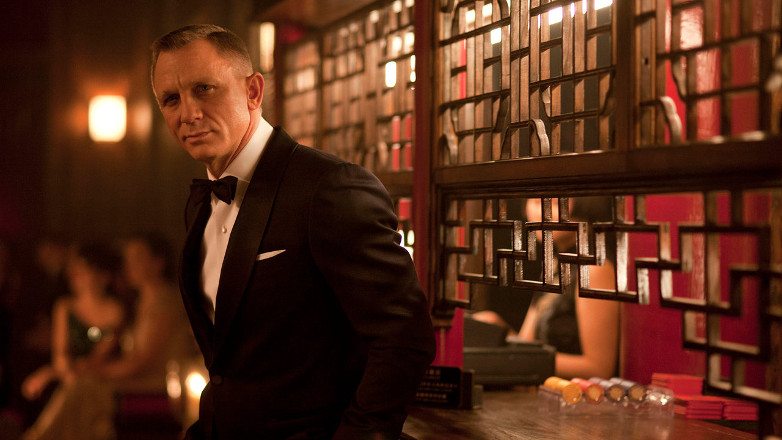daniel_craig_james_bond_skyfall.jpg