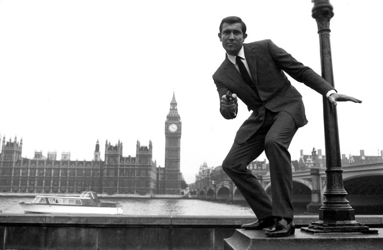 george-lazenby-on-her-majestys-secret-service.jpg