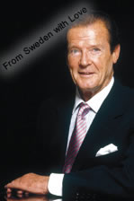 Roger moore national film theatre