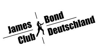 James Bond Club Deutschland