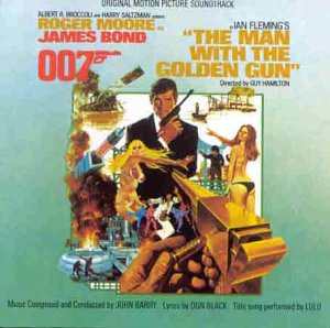 The Man with the Golden Gun (1974) CDP-7-90619-2