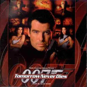 Tomorrow Never Dies (1997) 540 830 2