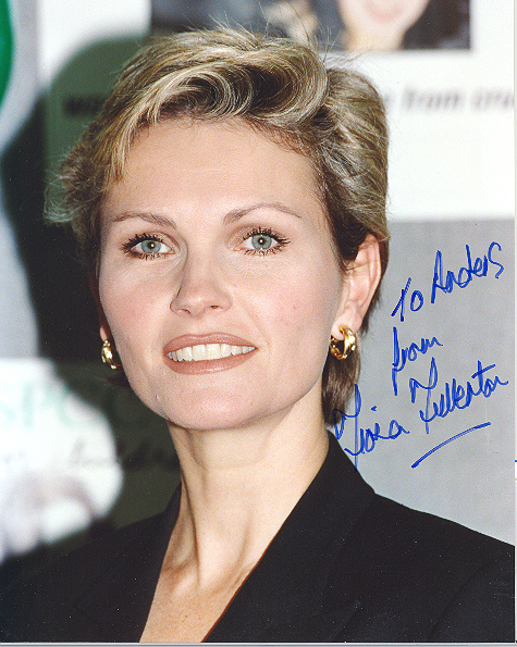 Fiona Fullerton 10x8, colour