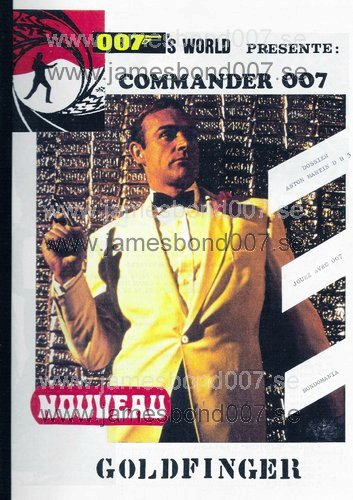 Commocher 007 Avril