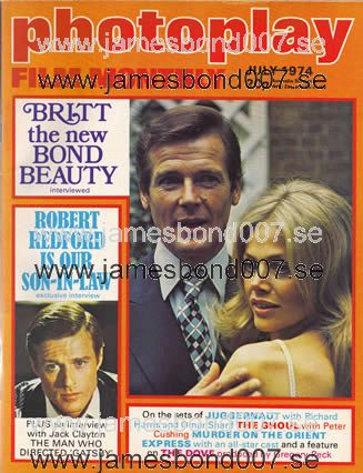 Photoplay Film Monthly Jul 1974