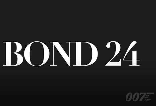 Bond 24 news Sam Mendes returns to direct