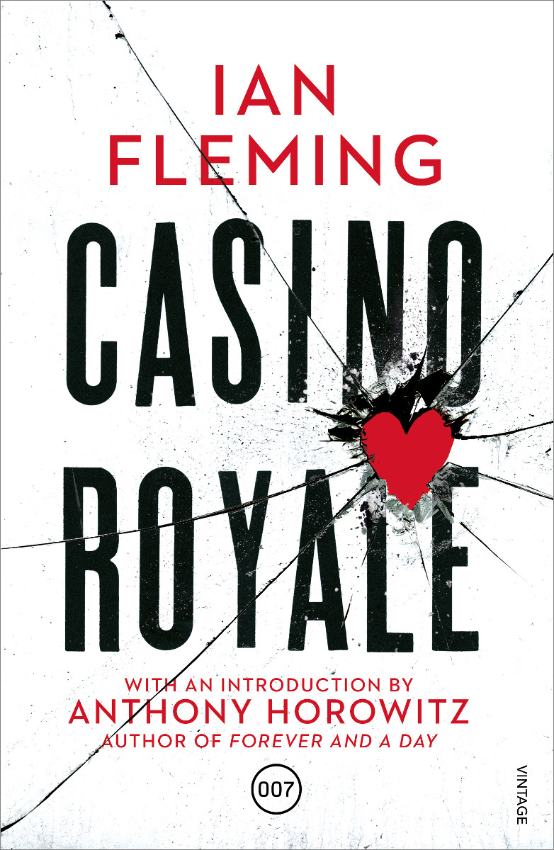 casino-royale-tie-in-forever-and-a-day