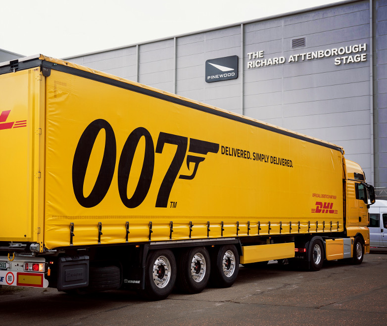 dhl-no-time-to-die-logistics-partner.jpg