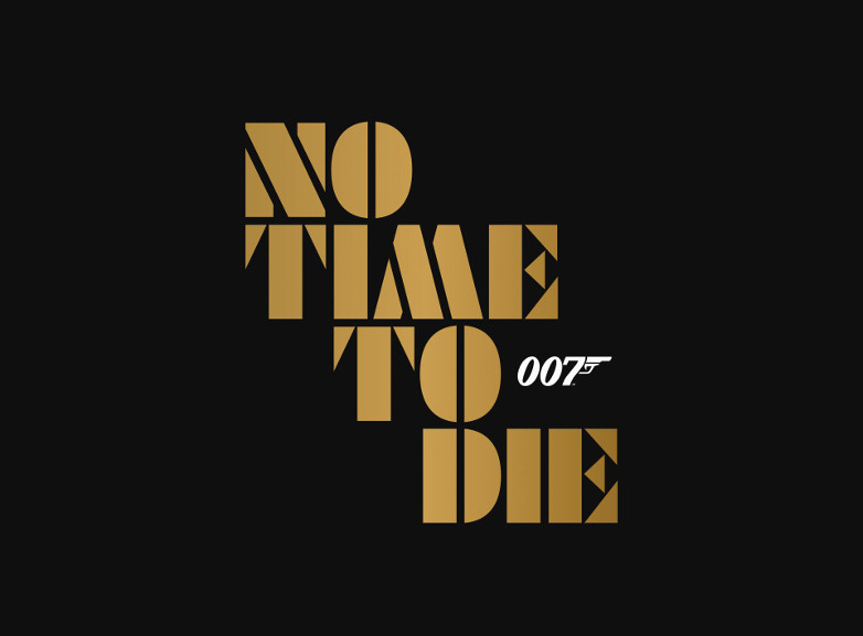 No Time To Die release framflyttad till april 2021
