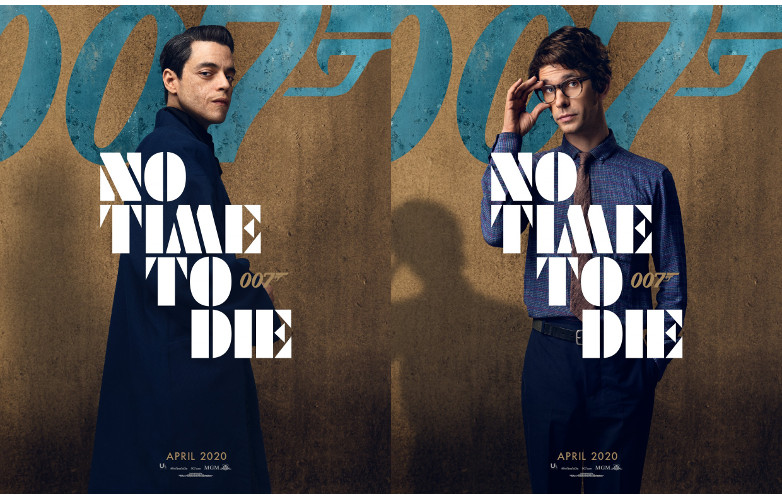 https://jamesbond007.se/content/nyheter/rami-malek-safin-ben-whishaw-no-time-to-die.jpg