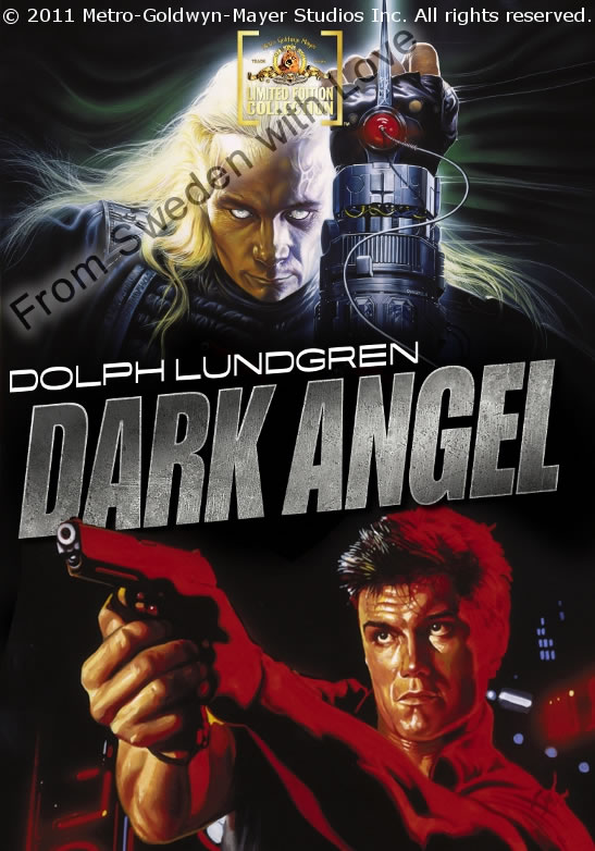 Dark angel region1