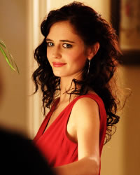 Eva Green Casino Royale 2006